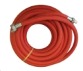 Where to rent AIR HOSE 3 4 in Lebanon TN