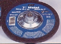 Where to rent GRINDING WHEEL, METAL 7 in Lebanon TN