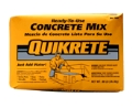 Where to rent QUIKRETE, CONCRETE MIX 80LB. in Lebanon TN