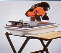 Where to rent TILE BLADE FOR 10  SAW in Lebanon TN