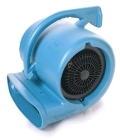 Where to rent FAN, CARPET BLUE  2017 in Lebanon TN