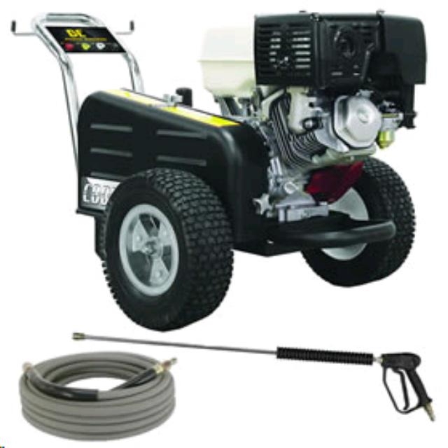 Where to find PRESSURE WASHER 3500   5799 in Lebanon