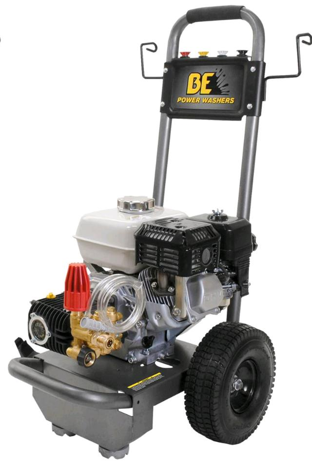 Where to find PRESSURE WASHER 3000  5982 in Lebanon