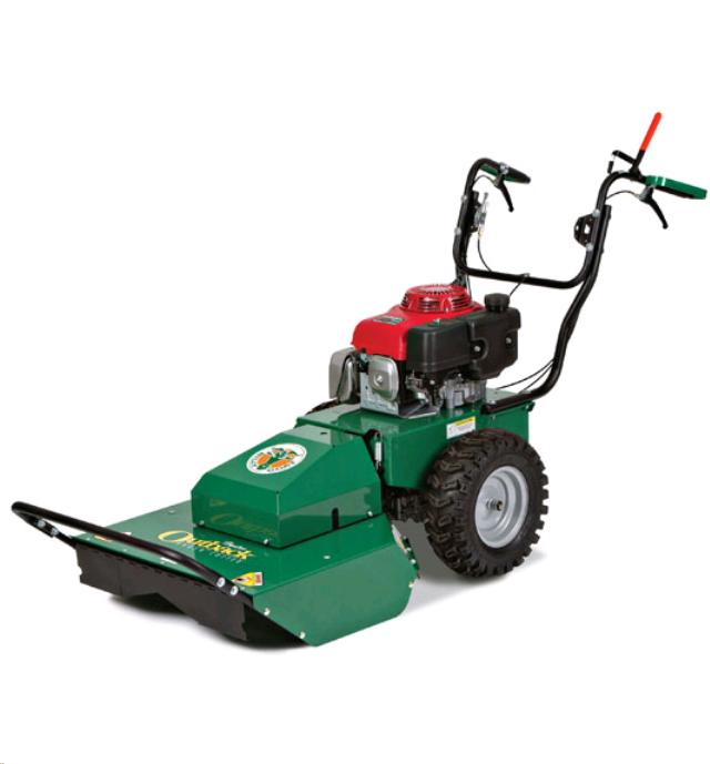 Where to find MOWER, HIGH WEED   6047 in Lebanon