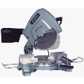 Where to rent MITER SAW 15  HITACHI in Lebanon TN