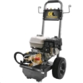 Where to rent PRESSURE WASHER 3000   7078 in Lebanon TN