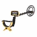 Rental store for METAL DETECTOR ACE 250   7138 in Lebanon TN