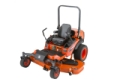 Rental store for MOWER  4867 60  ZERO DIESEL in Lebanon TN