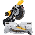 Where to rent MITER SAW 12  DEWALT in Lebanon TN