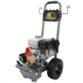 Where to rent PRESSURE WASHER 3000   8099 in Lebanon TN