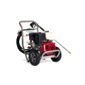 Where to rent PRESSURE WASHER 4000   8066 in Lebanon TN