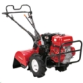 Where to rent TILLER, REAR TINE HONDA   8031 in Lebanon TN