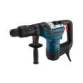 Rental store for HAMMER DRILL SPLINE   8265 in Lebanon TN