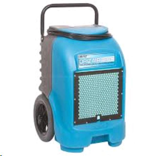 Dehumidifier Drizair 1200 8048 Rentals Lebanon Tn Where