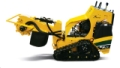 Where to rent STUMP GRINDER,  Track   8567 in Lebanon TN