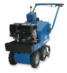 Where to find SOD CUTTER, BLUEBIRD 8889 in Lebanon