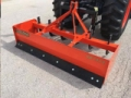 Where to rent BOX BLADE ORANGE 5FT 8000 in Lebanon TN