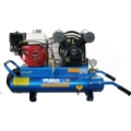 Where to rent COMPRESSOR GAS PUMA 8 GAL   8508 in Lebanon TN