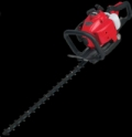 Where to rent TRIMMER HEDGE 24  RED MAX 8308 in Lebanon TN