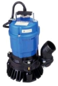 Where to rent PUMP,SUBMERSIBLE 3 4  2355 in Lebanon TN