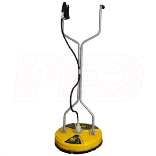 Where to find PW SURFACE CLEANER   8002 in Lebanon