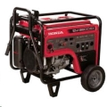 Where to rent GENERATOR 6500 HONDA   9097 in Lebanon TN
