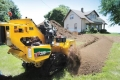 Where to rent TRENCHER RTX200  9507 TRACK in Lebanon TN