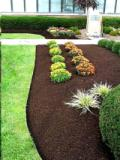 Where to rent BROWN MULCH PER CUBIC YD in Lebanon TN