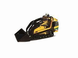 Rent Mini Skidsteer