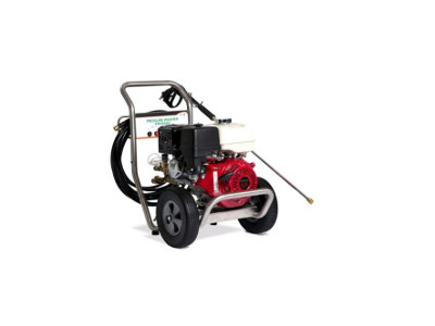 Pressure Washer Rentals in Nashville TN