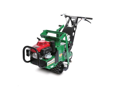 Lawn & Landscape Equipment Rentals in Nashville TN