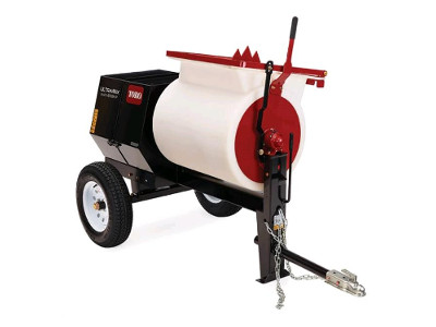 Concrete Equipment Rentals in Nashville TN