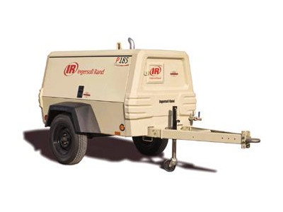 Rent Compressors & Air Tools